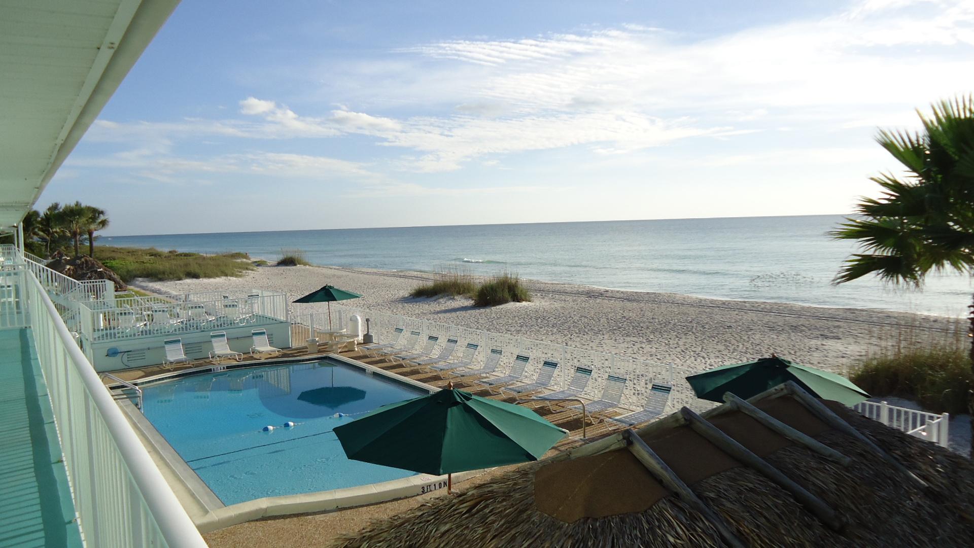 Longboat Key Rentals Photo Gallery Diplomat Resort